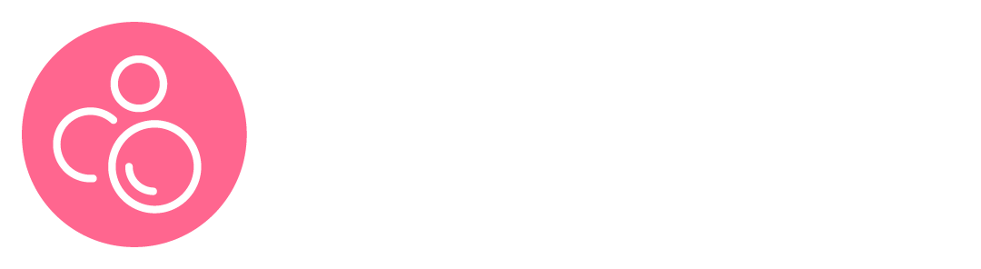 Reading House Cleaning Services | House Cleaners | Above & Beyond