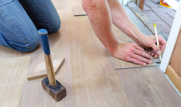 3 Home Improvement Projects Best Left to the Pros