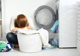 Tips For Saving Time Doing Your Laundry